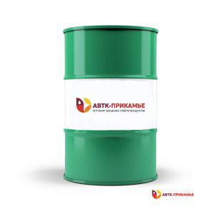 Компрессорное масло К3-10