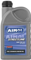 AIMOL Streetline 5W-40
