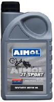 AIMOL 2T Sport