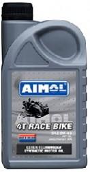 AIMOL 4T Race Bike 5W-40