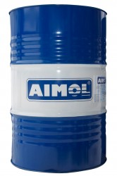 AIMOL White Oil P