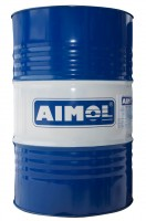 AIMOL Turbo TBN16 15W-40