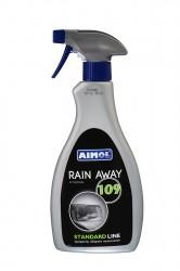 AIMOL Rain Away (109)