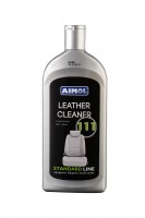 AIMOL Leather Cleaner (111)