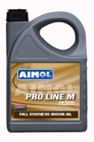 AIMOL Pro Line M 5W-30
