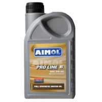 AIMOL Pro Line B 5W-30
