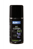 AIMOL AC Cleaner (121,122,124)