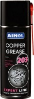 AIMOL Copper Grease (203)