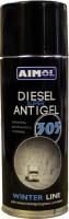 AIMOL Diesel Antigel Super (305)
