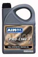 AIMOL Pro Line F 5W-30