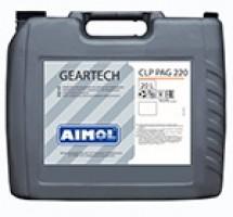 AIMOL Geartech CLP PAG