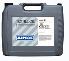 AIMOL Textile Oil AW