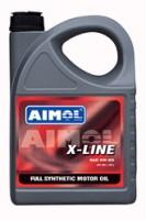 AIMOL X-Line 5W-20