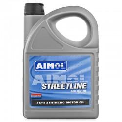 AIMOL Streetline 10W-40