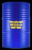 WEGO DE4 10W40 E4 CI-4/SL