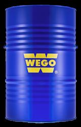 WEGO 80W-90 GL-5