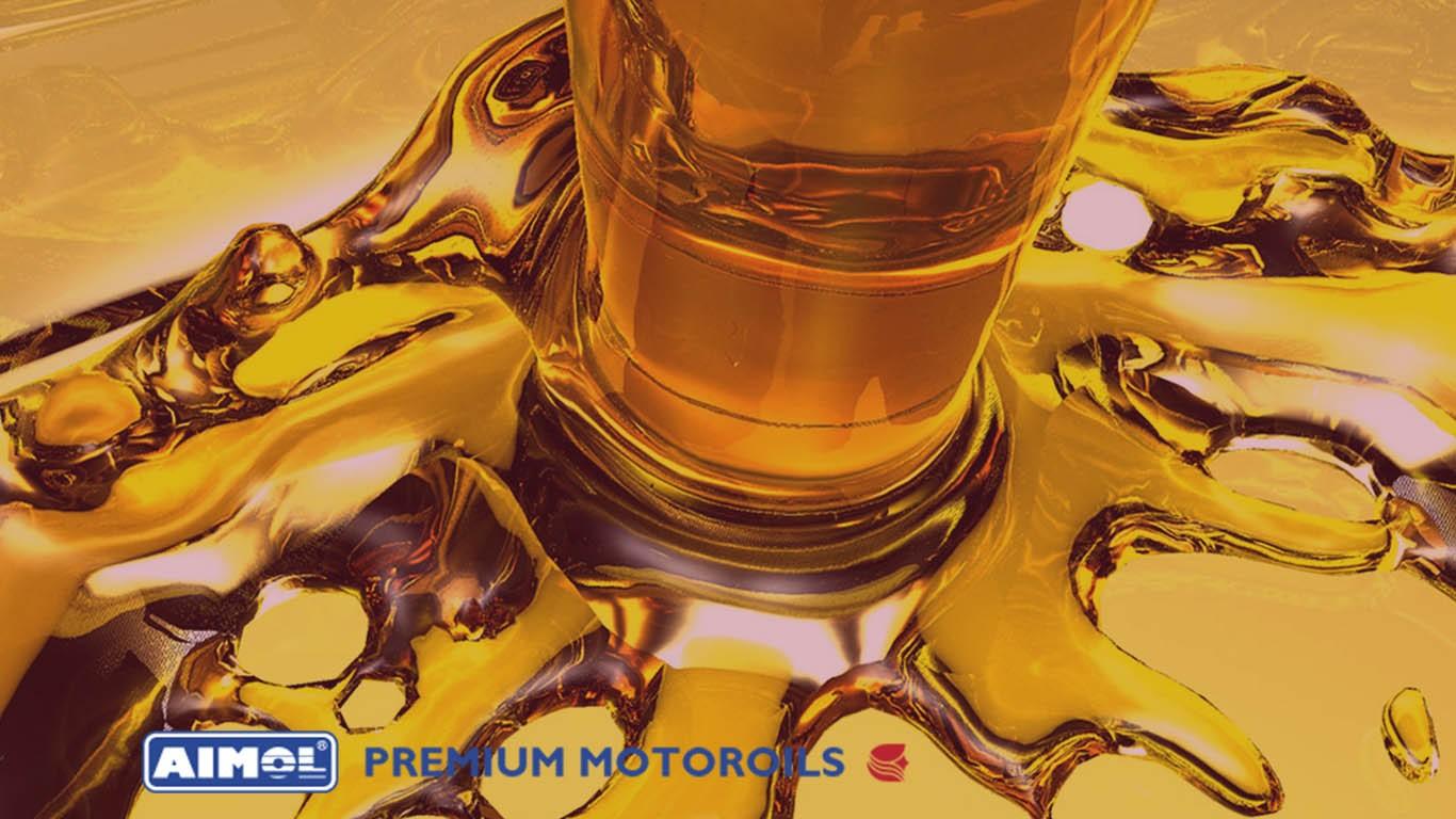 Вазелиновые масла